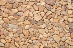 Nature rock wall paper Stock Photo