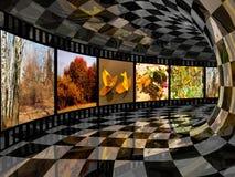 Nature shots Stock Photography