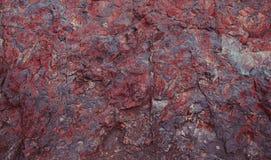 Nature stone Royalty Free Stock Photo