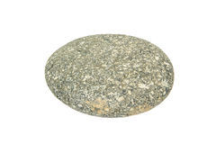 Nature stone Royalty Free Stock Image