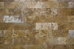 Nature stone texture background tiles Stock Image