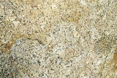 Nature stone texture for backgrounds image photo Stock Photo