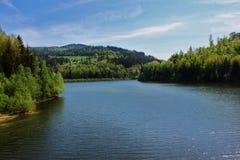 Nature, Water, Lake, River
