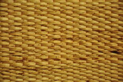 Nature Weave pattern Royalty Free Stock Photos
