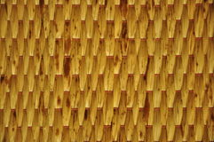 Nature Weave pattern Stock Photos