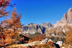 Nature, Wilderness, Mountain, Mountainous Landforms Royalty Free Stock Photos