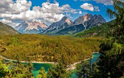 Nature, Wilderness, Nature Reserve, Mount Scenery Royalty Free Stock Image