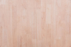 nature wood empty material or wooden or deck or table texture fo Stock Images