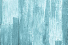 Nature wood plank wall texture background . Stock Photography