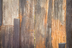 Nature wood plank wall texture background .Ideas about Wood . Royalty Free Stock Images