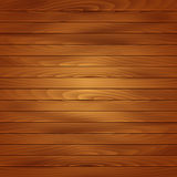 Nature wood texture background vector illustration