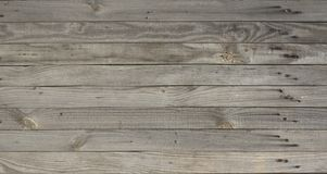 Classic Nature Wood texture wallpaper for background old wood with line. Nature Wood texture wallpaper for background look like old wood with line stock images