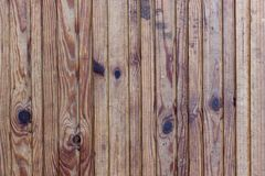 Nature wooden texture. wooden texture with dark knots and cracked background. high resolution royalty free stock photography