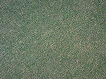 Natureal zielonej trawy tekstura obraz stock