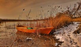 Naturel beatuy Stock Images