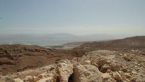 Naturen av Israel arkivfilmer