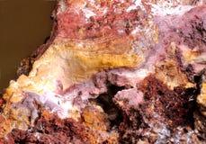 Naturen extrahieren in Farben und entwerfen stockfotos