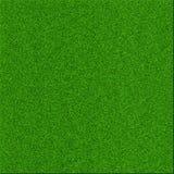 A natureza ajardina a grama verde ilustração stock