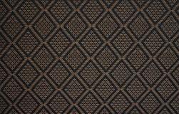 Natureza da textura Fotografia de Stock
