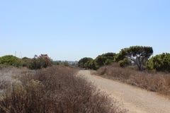 Natureza de Chipre Imagens de Stock Royalty Free