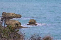 Naturfotografi/landskap Arkivfoton