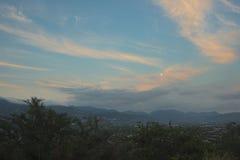 Naturfotografie/Landschaft stockfoto