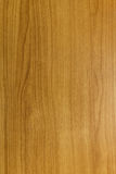 Naturholzfarbe lizenzfreies stockfoto