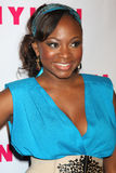 Naturi,Naturi Naughton Stock Images