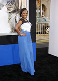 Naturi Naughton Stock Images