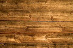Naturl wooden floor Royalty Free Stock Images