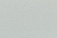 Naturlig brevpappertextur för dekorativ konst, för kopieringsutrymme för ljus bot texturerad prickig tom tom bakgrund i bleka sma Arkivfoton