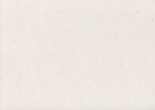 Naturlig dekorativ återanvänd konstbrevpappertextur, ljusbuse texturerade prickig tom kopieringsutrymmebakgrund, horisontalbeiga Fotografering för Bildbyråer