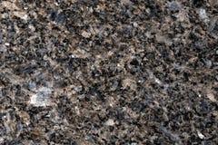 Naturlig granitsten royaltyfria foton