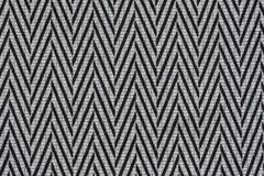 Naturlig linnetextur bakgrunden Fotografering för Bildbyråer