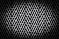 Naturlig linnetextur bakgrunden Royaltyfri Fotografi