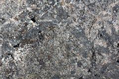 naturlig mönstrad fast stentextur för abstrakt granit Naturligt mönstrade heltäckande abstrakt begrepp Royaltyfria Bilder