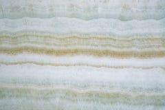 naturlig mönstrad fast stentextur för abstrakt marmor Royaltyfri Fotografi