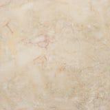 Naturlig marmor. Royaltyfri Fotografi