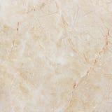 Naturlig marmor. Arkivfoton
