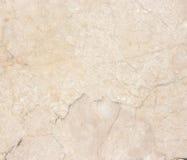 Naturlig marmor arkivfoto
