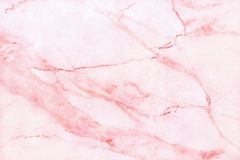 Naturlig marmorväggtextur för bakgrunds- och designkonstarbete, sömlös modell av tegelplattastenen med ljus lyx Royaltyfria Foton