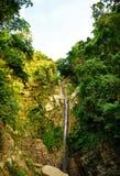naturlig plats Royaltyfri Bild