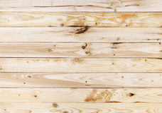 Naturlig rå wood bakgrund eller textur royaltyfri fotografi