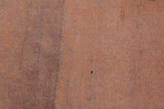 Naturlig riden ut grov textur på stenen royaltyfria foton