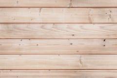 Naturlig sömlös brädemodell för Wood struktur Royaltyfria Bilder