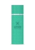 Naturlig serie för lotion Royaltyfria Foton