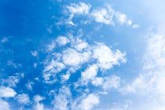 naturlig sky för sammansättning element för klockajuldesign royaltyfria foton