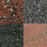 naturlig sten Arkivbilder