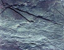 Naturlig Sten-D arkivbild