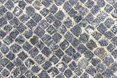 naturlig sten för bakgrund Arkivbilder